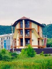 """Гостиница """"Summer House"""", Ленина, 48 на 10 номеров - Фотография 1"""