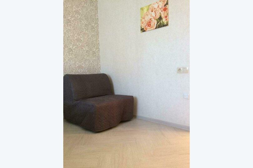 """Гостевой дом """"Guest House"""", улица Агрба, 4 на 5 комнат - Фотография 15"""
