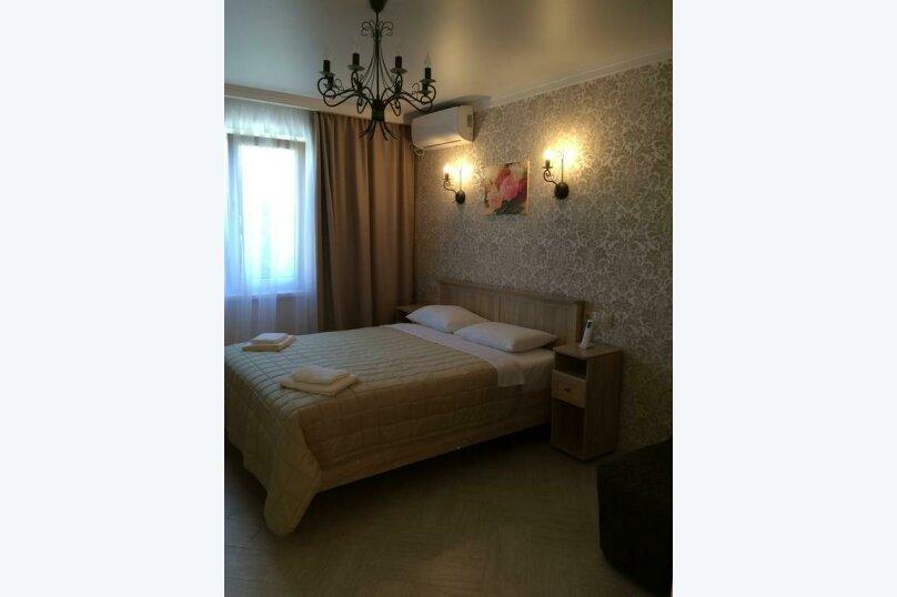 """Гостевой дом """"Guest House"""", улица Агрба, 4 на 5 комнат - Фотография 16"""