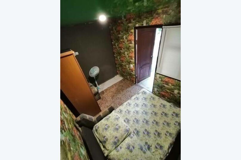 """Гостевой дом """"На Черноморской 9"""", Черноморская улица, 9 на 5 комнат - Фотография 42"""
