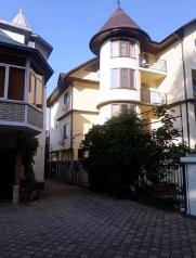 Гостевой дом , проспект Ардзинба, 138 на 24 номера - Фотография 3