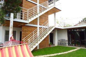 Гостевой дом, 2-й Погрузочный тупик, 89 на 6 номеров - Фотография 4