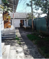 """Гостевой дом """"АллаИза"""", улица Баграта Шинкуба, 96А на 4 комнаты - Фотография 1"""