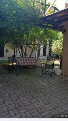 Гостевой дом, улица Возба, 17 на 5 номеров - Фотография 3