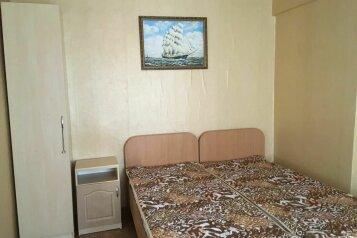 Дом, 84 кв.м. на 7 человек, 3 спальни, улица Шмидта, 37, Ейск - Фотография 2