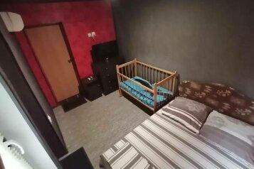 Гостевой дом, Черноморская улица, 9 на 5 номеров - Фотография 1