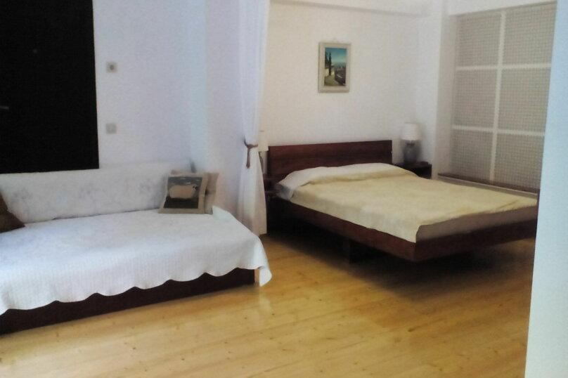 Отдельный новый домик со своим двором и парковкой, Водовозовых, 2 на 1 комнату - Фотография 21
