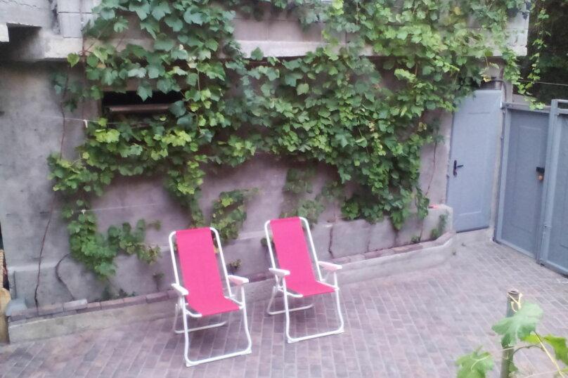Отдельный новый домик со своим двором и парковкой, Водовозовых, 2 на 1 комнату - Фотография 30