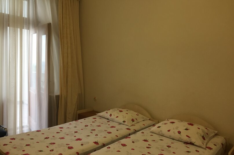 """Отель """"Life"""", улица Леси Украинки, 16 на 20 номеров - Фотография 46"""