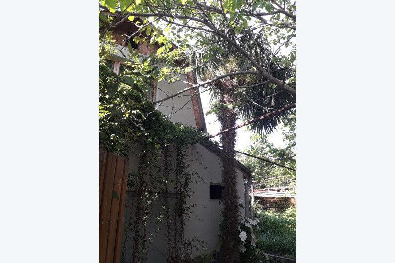 """Гостевой дом """"Пашуня"""", Миндальная улица, 6 на 3 комнаты - Фотография 13"""