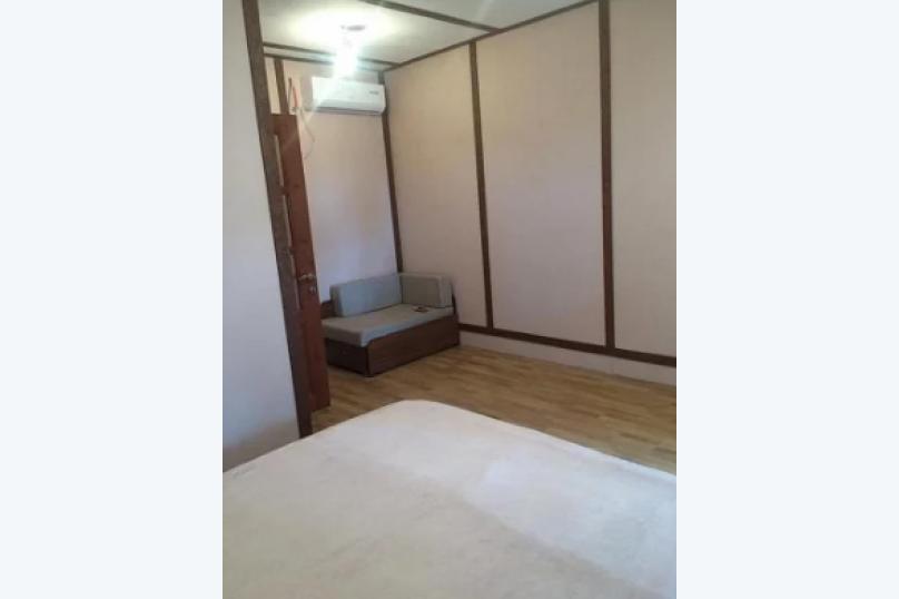 """Гостевой дом """"Бора"""", улица Агрба, 2Б на 6 комнат - Фотография 8"""