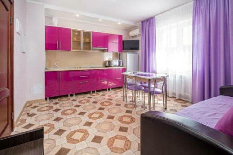 Отдельная комната, Черноморский переулок, 6, Дивноморское - Фотография 1