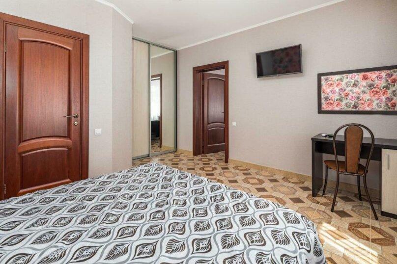 Отдельная комната, Черноморский переулок, 6, Дивноморское - Фотография 3