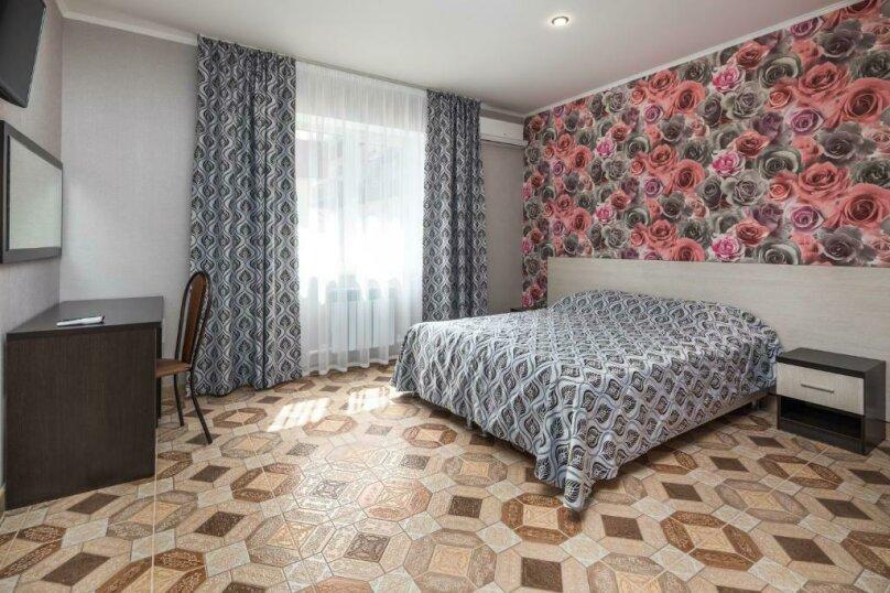 """Отель """"Кипарис"""", Черноморский переулок, 6 на 40 номеров - Фотография 24"""