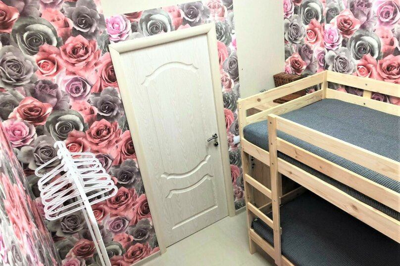 "Хостел ""Friends House Hostel"", улица Астана Кесаева, 10А на 18 номеров - Фотография 9"