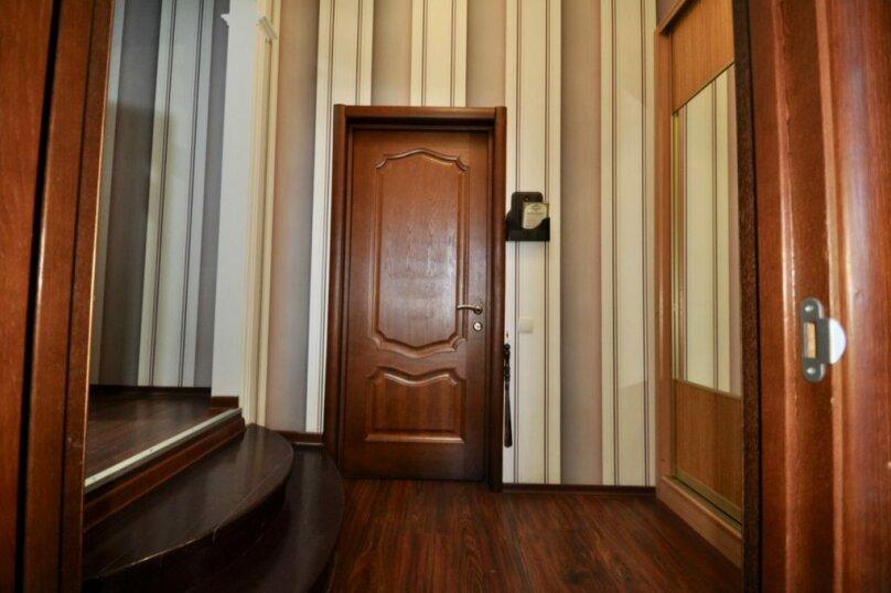 """Отель """"Дворик"""", Морская улица, 25/4 на 15 номеров - Фотография 39"""