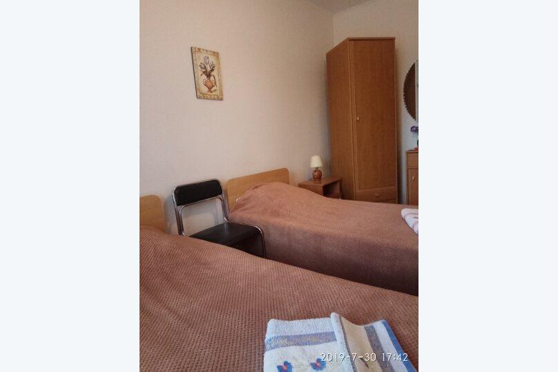 """Гостевой дом """"СМС-Юг"""", улица Федько, 1В на 7 комнат - Фотография 81"""