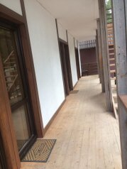Гостевой  дом, улица Агрба, 2Б на 6 номеров - Фотография 3