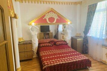Апартаменты, набережная Пушкина, 17 на 2 номера - Фотография 2