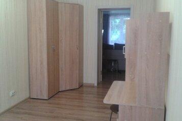 2-комн. квартира, 47 кв.м. на 4 человека, Балаклавская улица, 3, Севастополь - Фотография 2