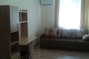 2-комн. квартира, 47 кв.м. на 4 человека, Балаклавская улица, 3, Севастополь - Фотография 3
