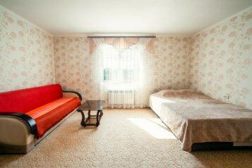 1-комн. квартира, 25 кв.м. на 4 человека, 6-я Радарная улица, 20, Севастополь - Фотография 2