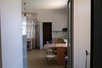 1-комн. квартира, 40 кв.м. на 4 человека, переулок Достоевского, 10, Ялта - Фотография 2