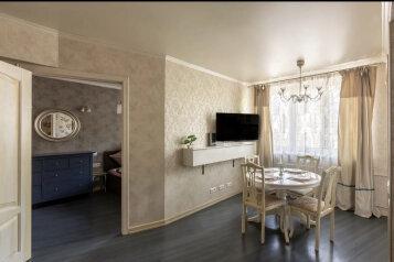 2-комн. квартира, 52 кв.м. на 4 человека, Большая Татарская улица, 26, Москва - Фотография 4
