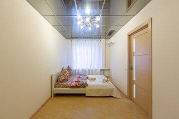 2-комн. квартира, 52 кв.м. на 5 человек, Татарская улица, 7с1, Москва - Фотография 2