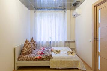 2-комн. квартира, 52 кв.м. на 5 человек, Татарская улица, 7с1, Москва - Фотография 3