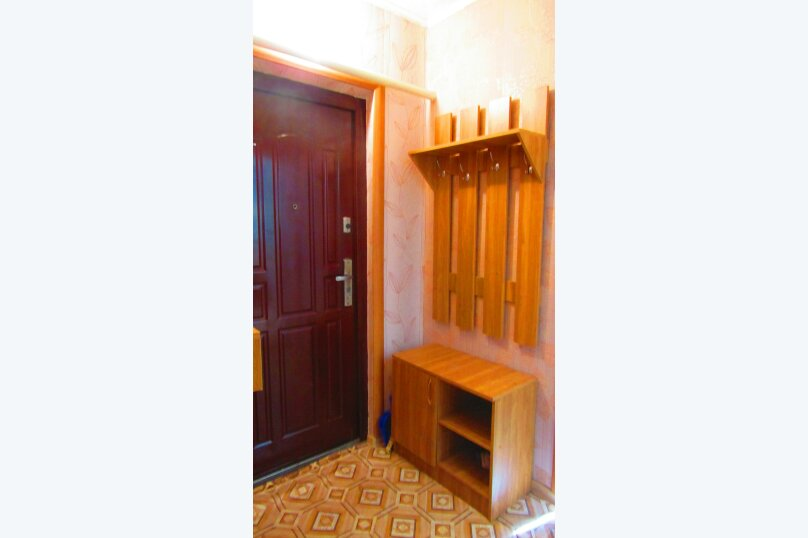 Отдельный дом с тремя изолированными спальнями, 130 кв.м. на 10 человек, 3 спальни, улица Чапаева, 93, Должанская - Фотография 8