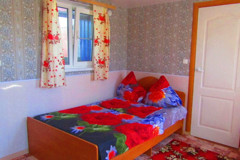 Отдельная комната, улица Чапаева, 93, Должанская - Фотография 11