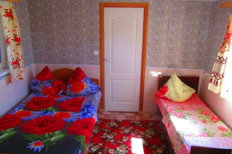Отдельная комната, улица Чапаева, 93, Должанская - Фотография 12
