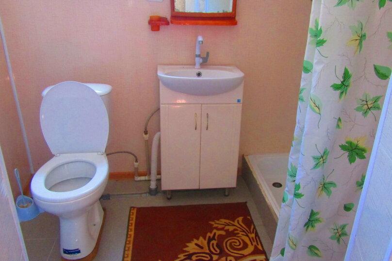 Отдельная комната, улица Чапаева, 93, Должанская - Фотография 14