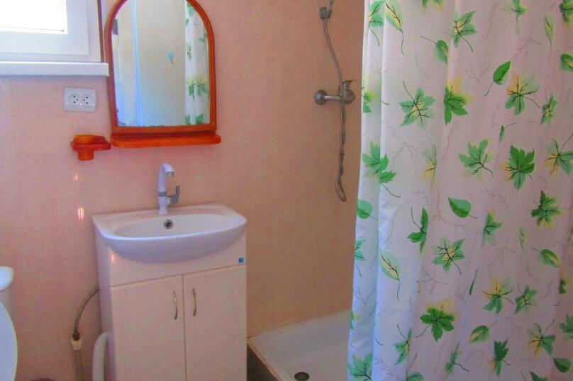 Отдельная комната, улица Чапаева, 93, Должанская - Фотография 15