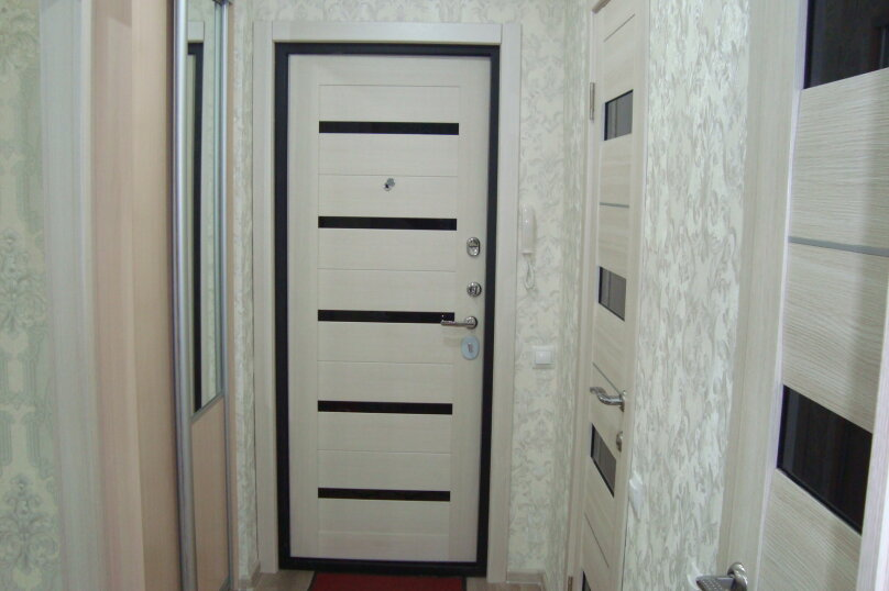 1-комн. квартира, 36 кв.м. на 4 человека, Гагарина, 178, Байкальск - Фотография 5