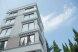 """Отель """"Крым Круглый Год"""", Краснофлотская улица, 13 на 9 номеров - Фотография 2"""