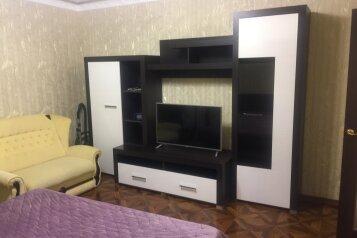 1-комн. квартира, 25 кв.м. на 3 человека, улица Гоголя, 14, Ялта - Фотография 2
