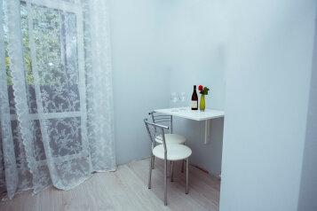 2-комн. квартира, 50.2 кв.м. на 4 человека, Одесская улица, 21, Севастополь - Фотография 4