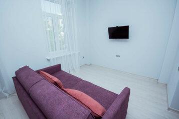 2-комн. квартира, 50.2 кв.м. на 4 человека, Одесская улица, 21, Севастополь - Фотография 1