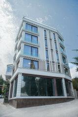 Частный отель, Краснофлотская улица, 13 на 9 номеров - Фотография 3
