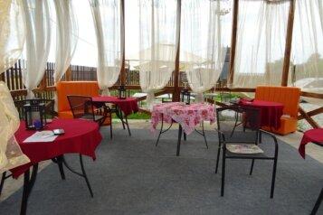 Гостиница, Туманяна, 46б на 10 номеров - Фотография 3