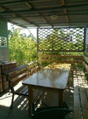 Дом однокомнатный на 4 человека, 1 спальня, Школьная улица, 1А, Солнечная Долина - Фотография 4