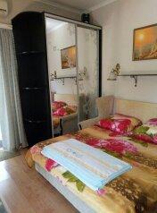 Дом однокомнатный на 4 человека, 1 спальня, Школьная улица, 1А, Солнечная Долина - Фотография 1
