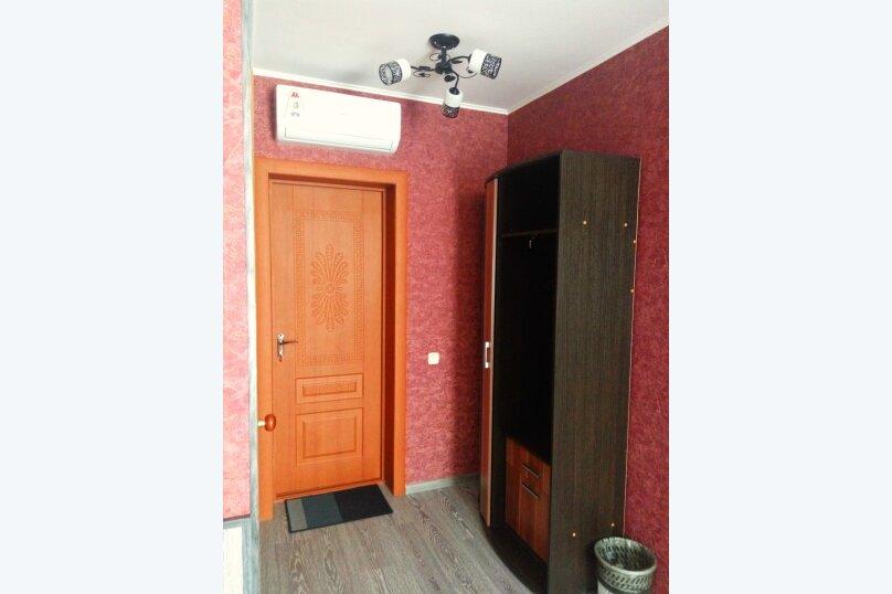 Улучшенный 2-х местный, улица Льва Толстого, 60, Йошкар-Ола - Фотография 3
