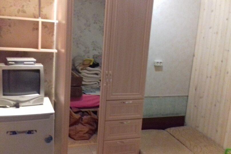 """Гостевой дом """"На Водовозовых 9"""", улица Водовозовых, 9 на 4 комнаты - Фотография 40"""