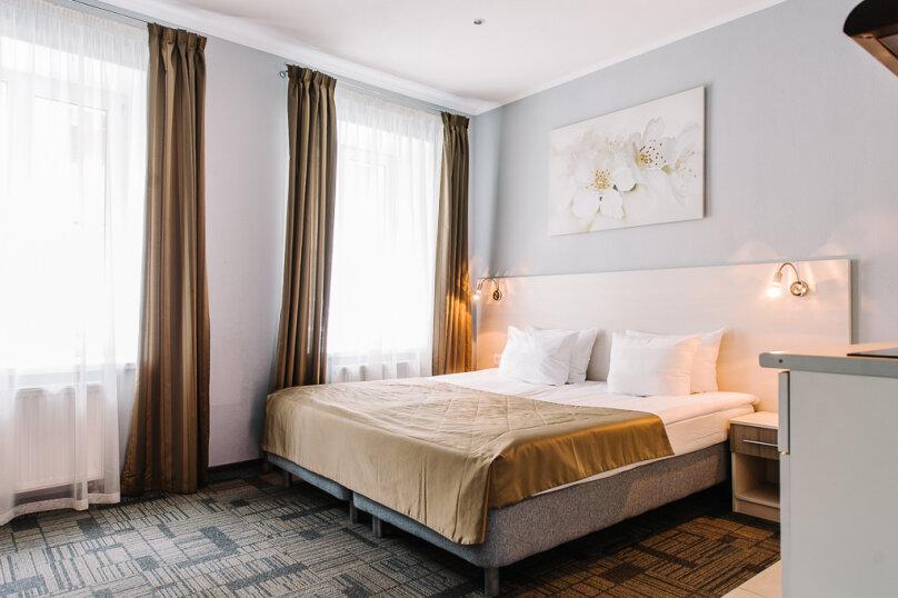Отдельная комната, 7-я Красноармейская улица, 16Б, Санкт-Петербург - Фотография 1