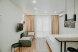 """Комфорт улучшенный + """"Дизайн"""":  Квартира, 3-местный (2 основных + 1 доп), 1-комнатный - Фотография 44"""