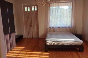 Вилла на холме в мандариновое роще, 240 кв.м. на 12 человек, 3 спальни, улица Мясникова, 20, Гульрипш - Фотография 3