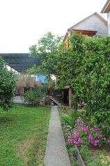 Гостевой дом, Осетинская улица, 30 А на 6 номеров - Фотография 4
